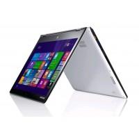 Lenovo Yoga 500-14IHW i3-4030U, 4GB, 500GB HDD, HD