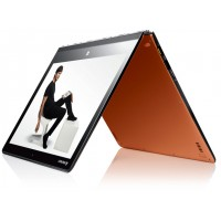 Lenovo Yoga 3 Pro 5Y70, 8GB, 256GB SSD, WQXGA+