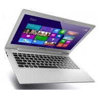 Lenovo IdeaPad U330p I5-4200U, 8GB, 500GB SSHD, HD